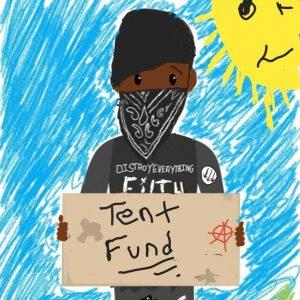 Tent Fund